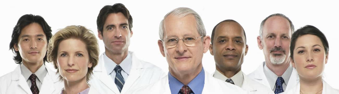 Диагностика и лечение аденомы гипофиза
