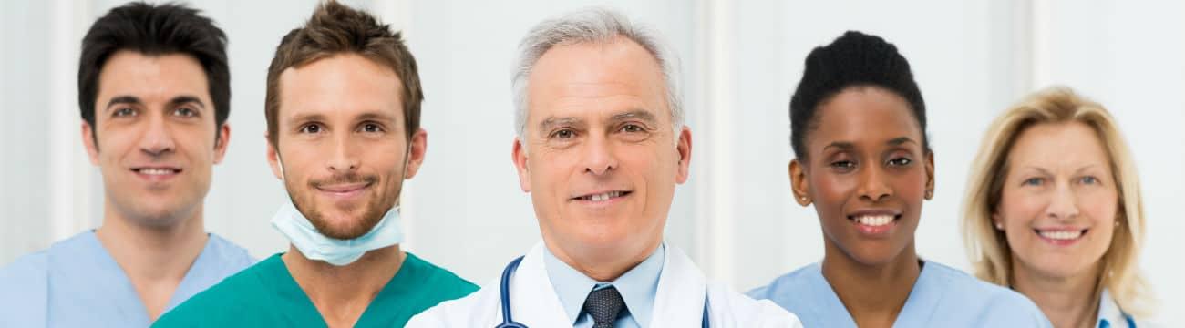 Лечение липидологии в Германии